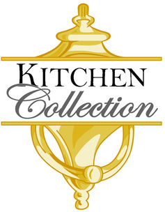 realty marketing kitchen collection