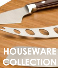 housewares collection
