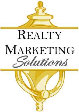 realty marketing real estate marketing solutions