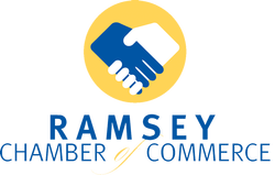 ramsey chamber of commerce