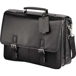 kenneth cole messenger