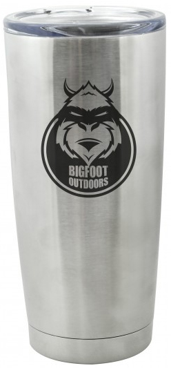 viking 20 oz tumbler