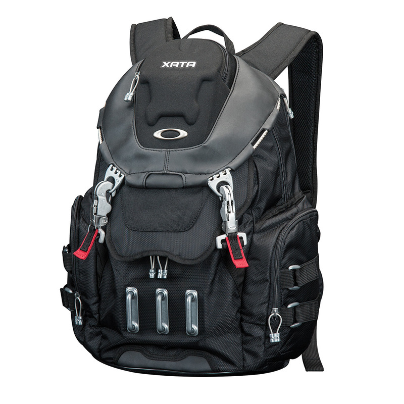 bathroom sink backpack oakley bathroom sink backpack 11275
